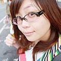 IMG_0006-1600.jpg