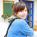 IMG_0057-1600.jpg