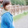 IMG_0086-1600.jpg