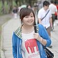 IMG_0085-1600.jpg