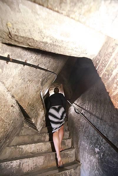 「聖母百花 圓頂 爬」的圖片搜尋結果