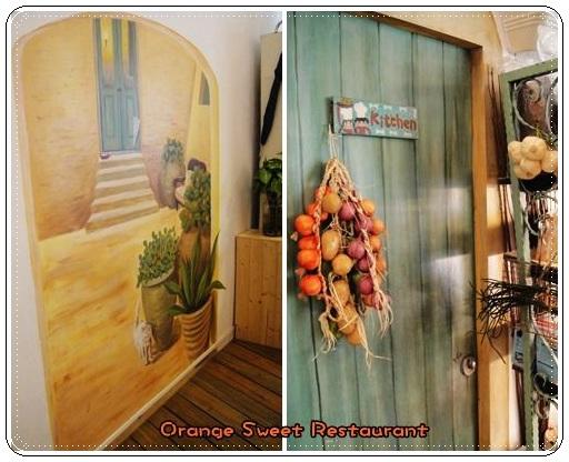 橘子-980731-10.jpg