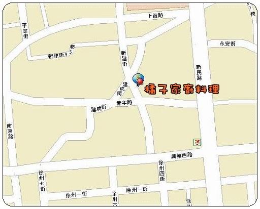 橘子的地圖.JPG