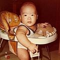 Aki 5個月