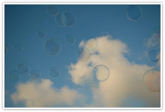 空氣.jpg