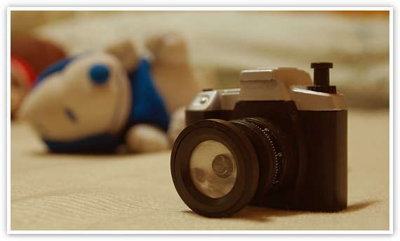 相機.jpg