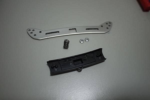 P4240038