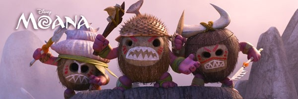 moana-monsters-slice-600x200