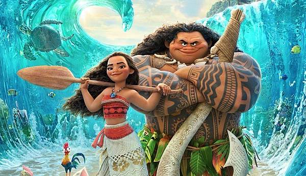 Moana-poster-featured