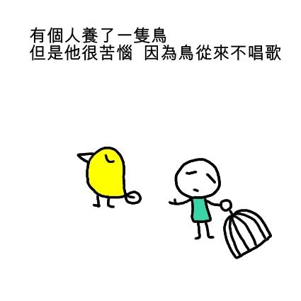 養鳥1.JPG