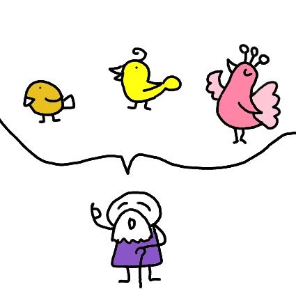 養鳥6.JPG
