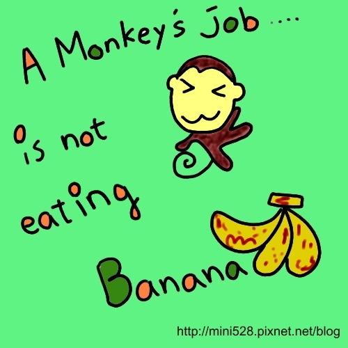 monkeyjob.JPG