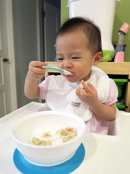 丸文寶寶魚酥