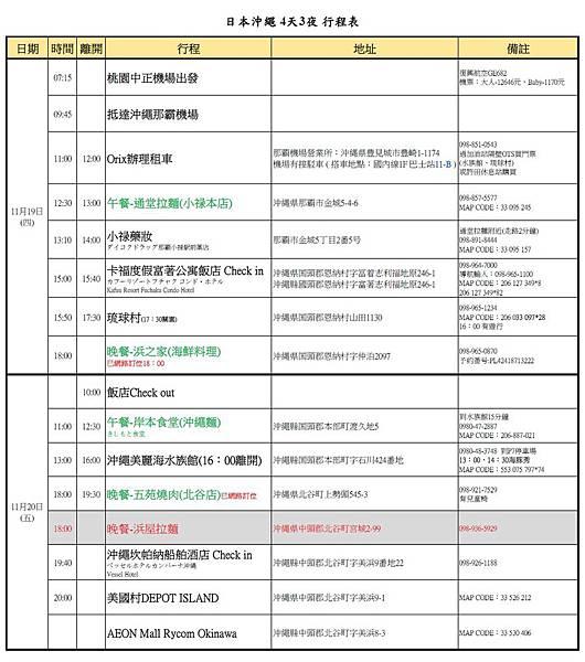 沖繩行程表1.jpg