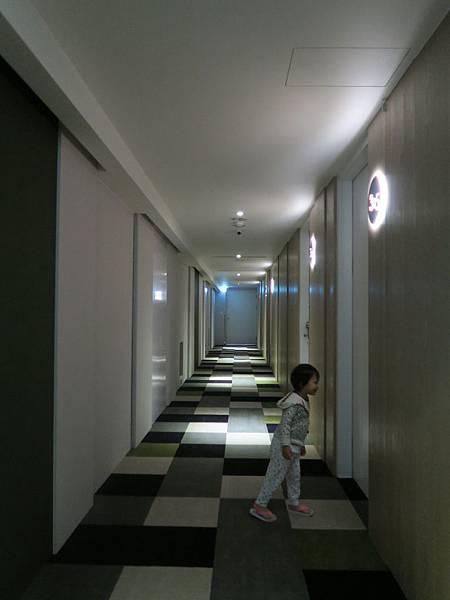 富盛商旅GOGO HOTEL
