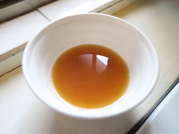農純香蒸鱸精