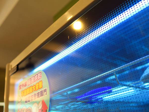 【名象家電】紫外線殺菌直立式烘碗機