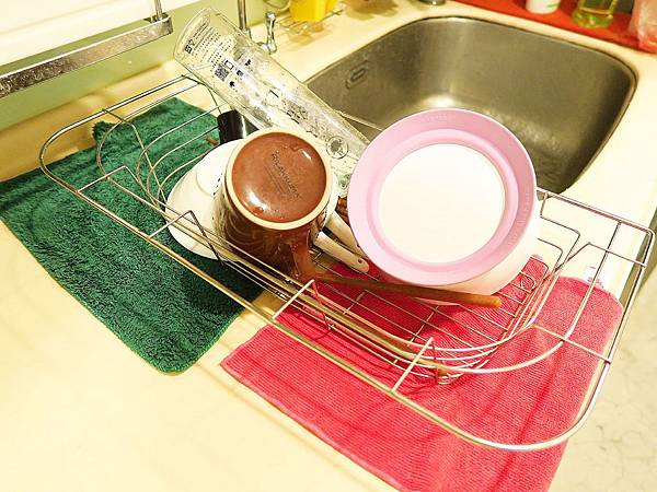 名象 烘碗機