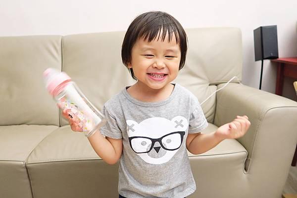 小獅王辛巴蘿蔓晶鑽寬口玻璃大奶瓶