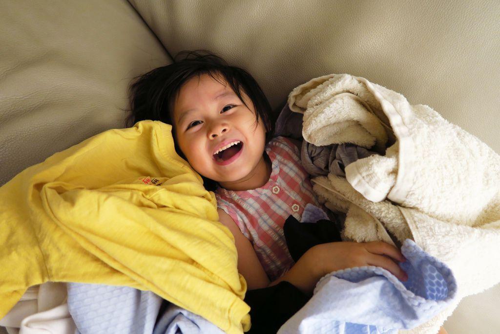 Persil寶瀅全效能洗衣凝露