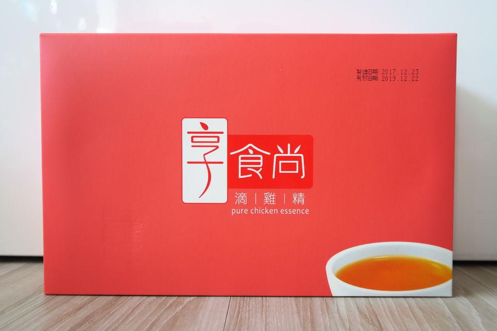 享食尚滴雞精 (1).JPG