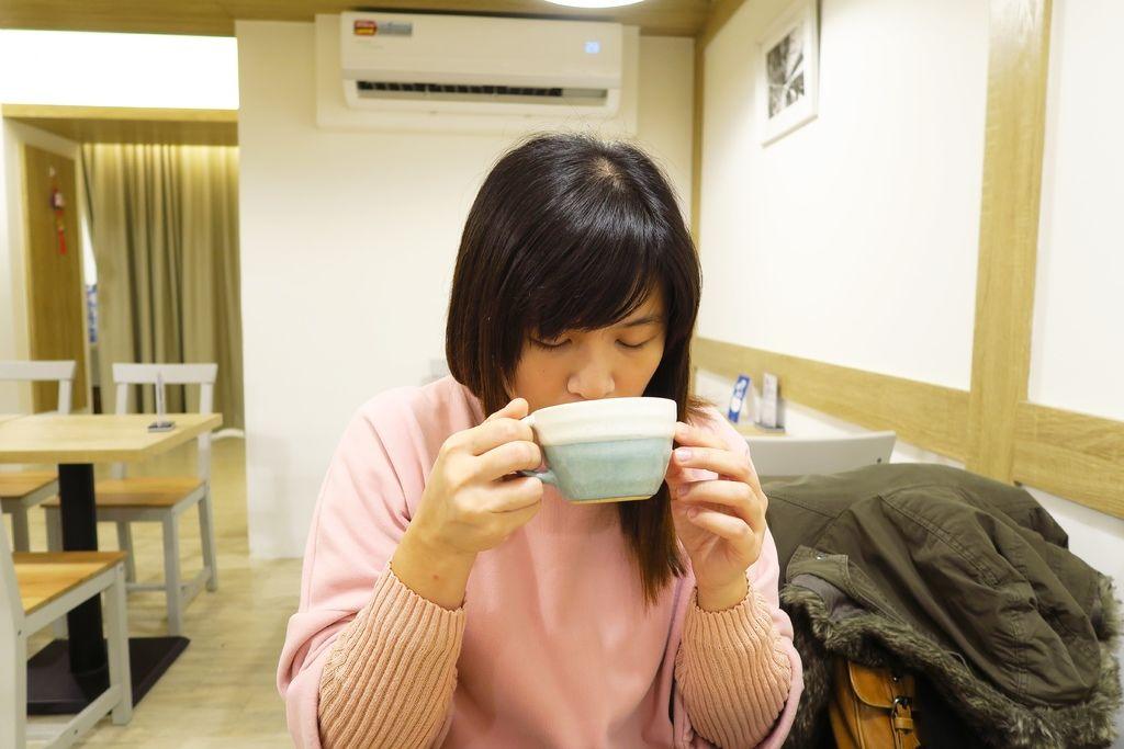 生酮小廚1 (19).JPG
