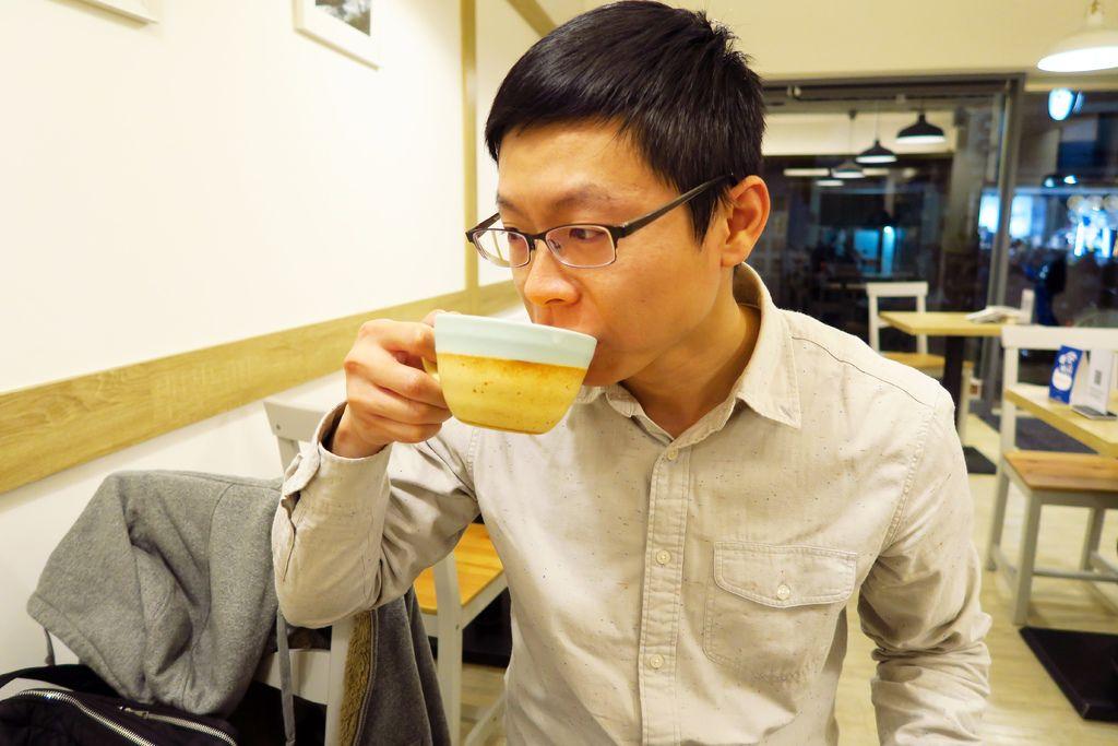 生酮小廚1 (23).JPG