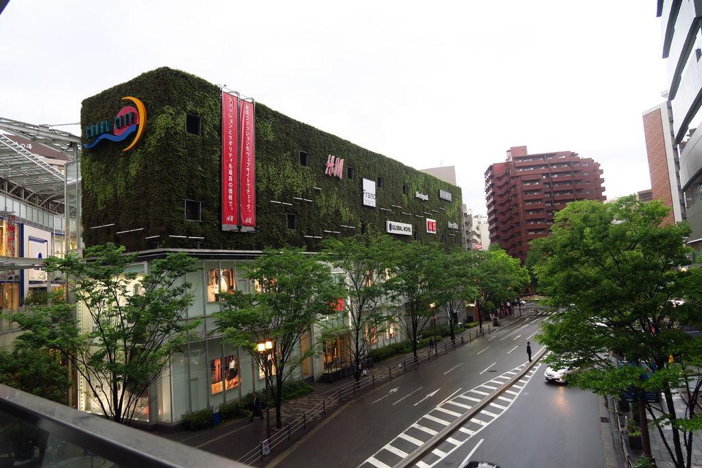 翔翼通訊-日本九州