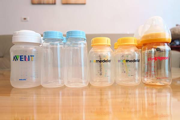 Pato Pato 嬰幼兒清潔液