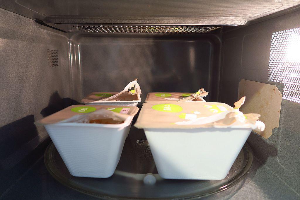 大葉漢品月子餐