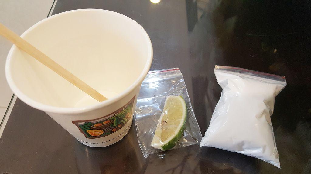 葡萄糖耐糖試驗