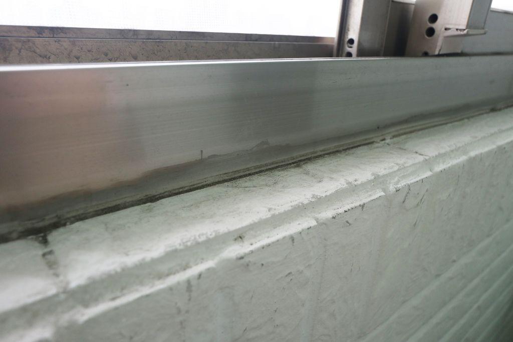 飛利浦 奈米級空氣清淨機AC4558