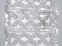 氣墊機 膠膜耗材