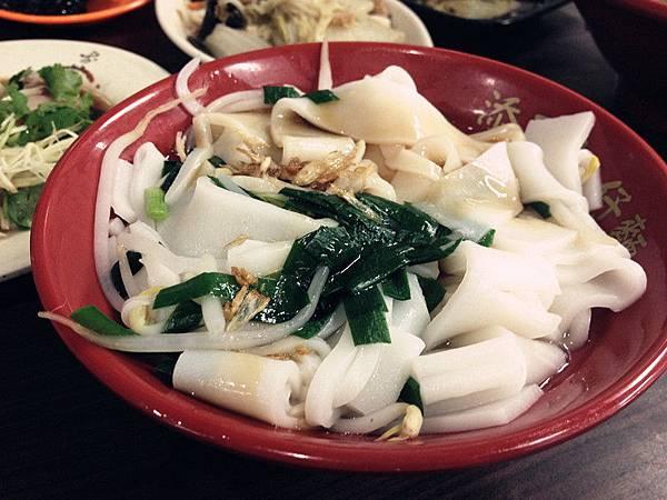 IMG_4628_副本