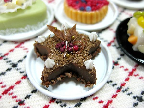 黑森林蛋糕.JPG