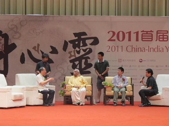 中印峰會2-1.jpg