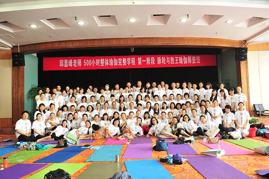 201205成都勝王-1
