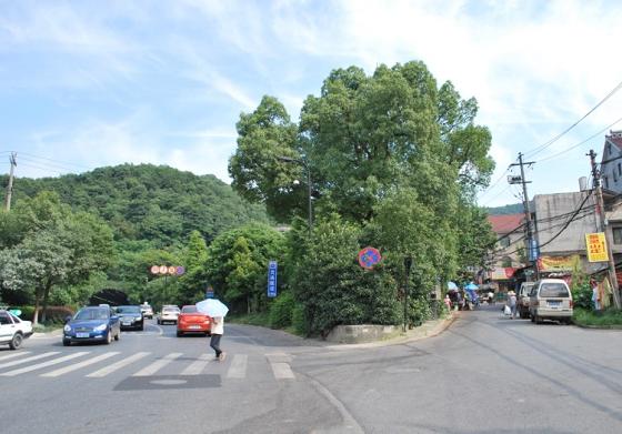 201209大陸杭州脈輪與勝王瑜伽-1