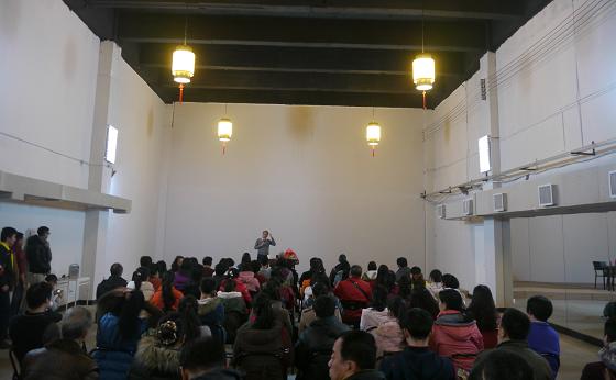 20130109_廣州陳正雷太極館演講_2