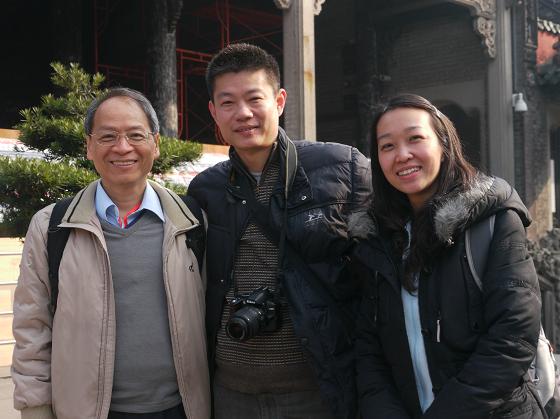 201301廣州瑜伽呼吸法與身印法師資班5-1