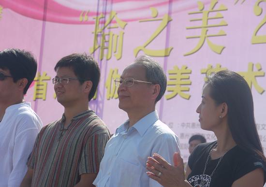 201309惠州-6