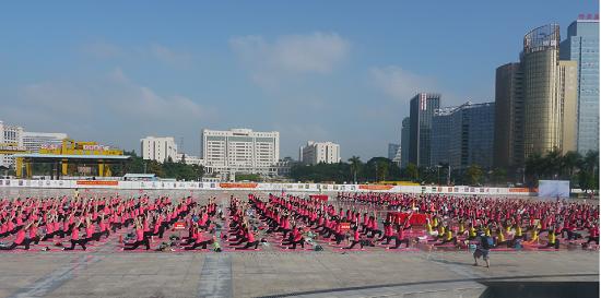 201309惠州-3