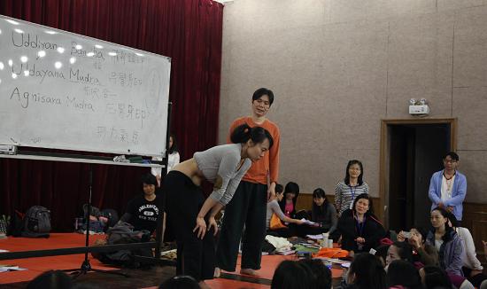 201405青島回憶2-3
