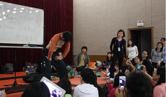 201405青島回憶2-4