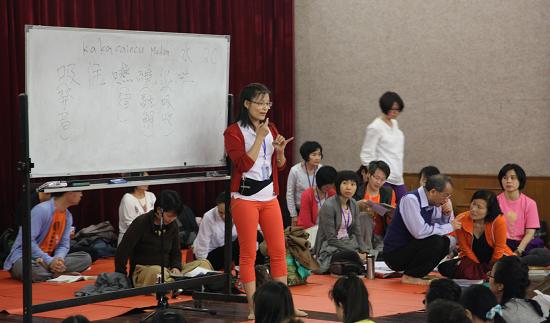 201405青島回憶3-5