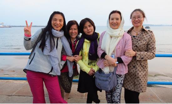 201405青島回憶5-2
