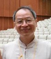 201410葆體瑜伽-老師照片