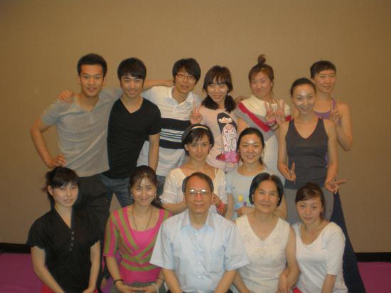 201408審陽回憶1-4
