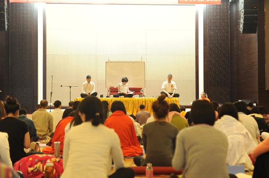 201408審陽回憶1-8