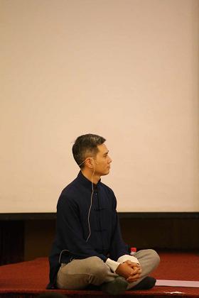 201410中國首屆女性瑜伽大會1-7